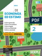 Corso di economia ed estimo 2_Hoepli.pdf