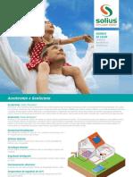 libreto_bc.pdf