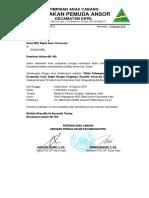 UNDANGAN MDS cabang.pdf