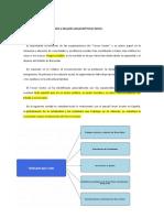 Elaboración de proyectos sociales -  EL TERCER SECTOR
