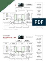 worksheet-carparts-picture.pdf