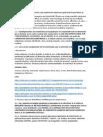 LA GRAVE TOXICIDAD DE LOS COMPOSITES DENTALES (METALICOS+BISFENOL A)___