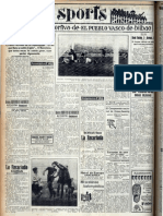 portada-periodico12-1