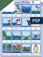 E7.4 sommer-4-bildworterbuch.pdf