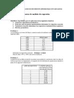 PARTE III DEL ANALISIS DE REGRESION.docx