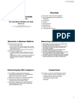 03-MultimediaHardware&Software