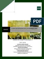 1ª_PARTE._GUÍA_DE_ESTUDIO._DERECHO_CONSTITUCIONAL_II_2015-2016.pdf