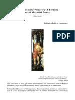 A_proposito_della_Primavera_di_Botticell.pdf