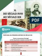 aenvt617_portugal_do_seculo_xviii_ao_seculo_xix (1)