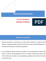 Natural Convection.pdf