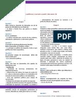 Correcao_da_ficha_5.docx