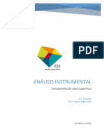 Analisis_Instrumental_Electroquimica