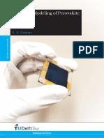 Electical_Modeling_of_Perovskite_Solar_Cells.pdf