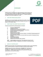 161108 GRASP Guideline for Retailers En