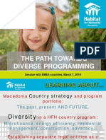 Habitat Macedonia - Session with EMEA countries, March 7, 2019 draft.pdf