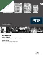 MANUAL BHERINGER UB 1202.pdf