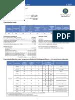 Latão Corte Livre Americano do brasil.pdf