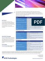 Risk Management Gateway - Risk Check Filters