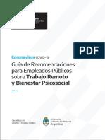 Guia de Recomendaciones para Empleados Publicos sobre Trabajo Remoto y Bienestar Psicosocial.pdf