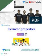 L4 - Periodic.pdf