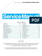 AOC D26(32)W931-LC32W053-LC42H053.pdf