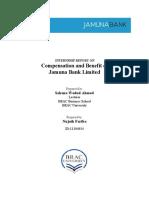 Jamuna Bank final Draft