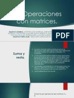 5.3 Operaciones con matrices..pdf