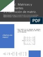 5.1 Definición de matriz..pdf