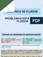 AM_U3_ProblemasEstaticaFluidos.pdf