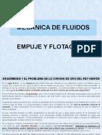 AM_U3_3_EmpujeFlotacion.pdf