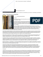 Voltaire - Toda teoria pode ser desafiada - Portal Educação.pdf