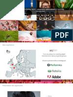 Stratégie Marketing Digital  Youri Kielo_cours_10.04.pdf