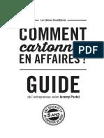 CommentCartonnerEnAffaires.pdf