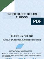 AM_U2_PropiedadesFluidos.pdf