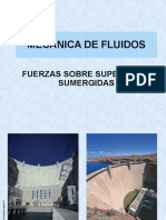 AM_U3_2_Fuerzas_sobre_superficies_sumergidas.pdf