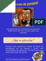 seleccion_de_personal- parte 1