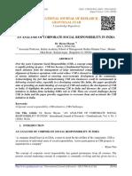 06_IJRG16_B05_81.pdf