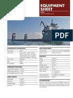 20190902_DEF_Fjord__1_.pdf