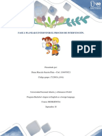 PLANEAR E INTERVENIR EL PROCESO DE INTERVENCIÓN_Diana Garzon.pdf