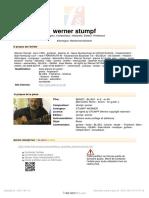 [Free-scores.com]_stumpf-werner-benzo-blues-in-e-en-mi-29262