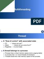 8.Multithreading.ppt