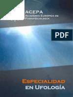 Ufologia_Esp