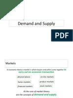 L.2 Demand-Supply student.pdf