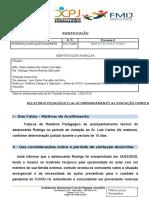 Relatório de Acom Rodrigo (1).doc