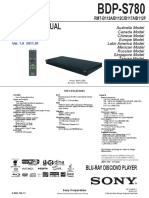 63103914-Sony-BDP-S780-Blu-ray-Player-Service-Manual.pdf