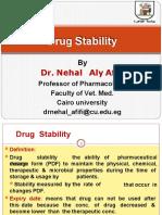 drug_stability.ppt