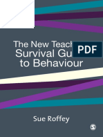 The-New-Teacher-s-Survival-Guide-to-Behaviour