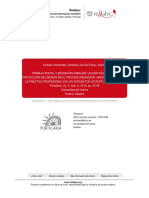 Curbelo y Del Sol  mediación  España.pdf