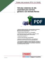 d102431x4e2fisher.pdf
