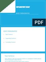 BODY PARAGRAPHS-1.pptx